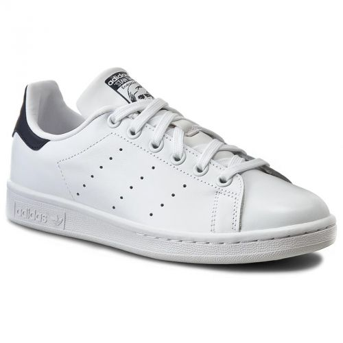 adidas Stan Smith M20325 boty