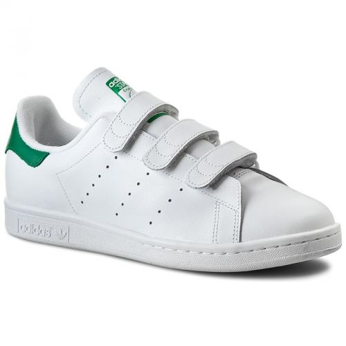 adidas Stan Smith CF S75187 boty