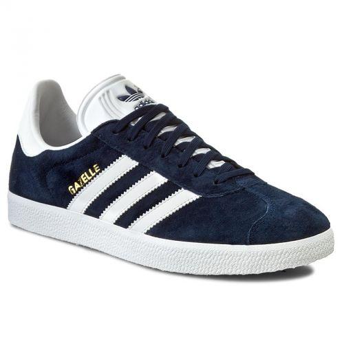 adidas Gazelle BB5478 boty
