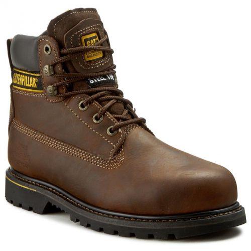 CATERPILLAR Holton 708025 boty cena od 3569 Kč