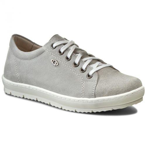 Porovnání ceny levné Dámská obuv - srovnání cen online a725674769