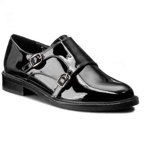 Porovnání ceny levné Dámská obuv - srovnání cen online dc20a127cc7