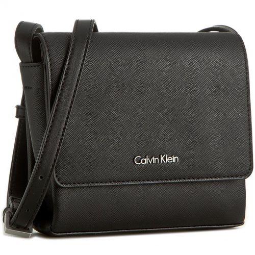 CALVIN KLEIN K60K602509 kabelka