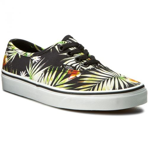 VANS Authentic VN0A38EMMLD boty