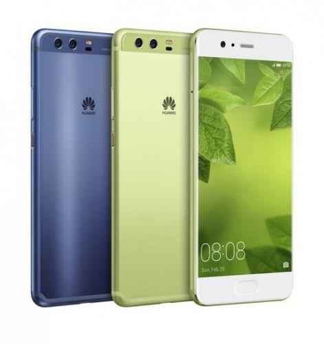 Huawei P10 Plus cena od 0 Kč