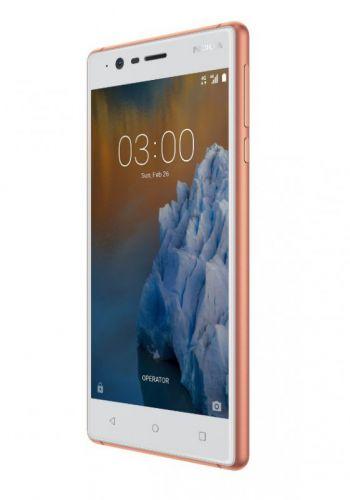 Nokia 3 cena od 2990 Kč