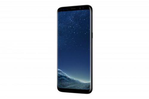 Samsung Galaxy S8 cena od 9899 Kč