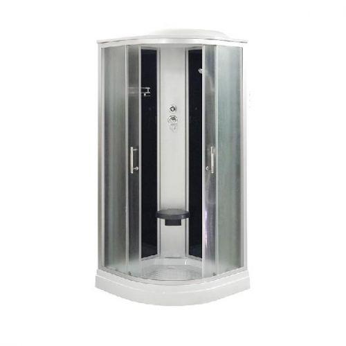 Aplomo Kingsbath Hanys sprchový box