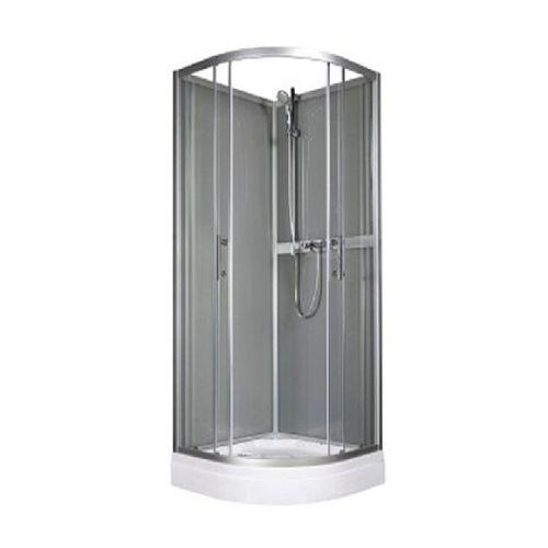 Aplomo Simple sprchový box