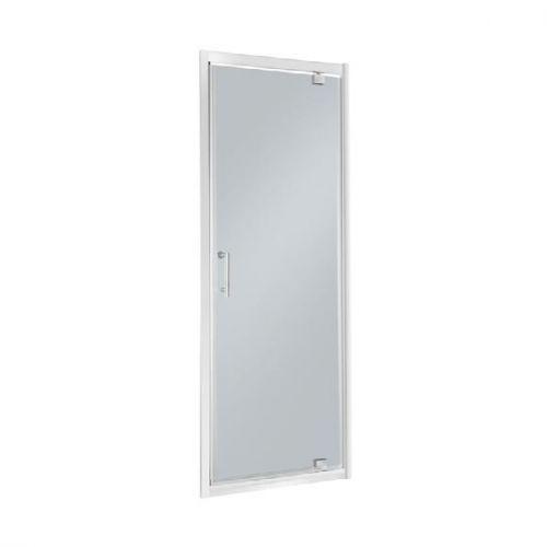 Aplomo Nika sprchové dveře