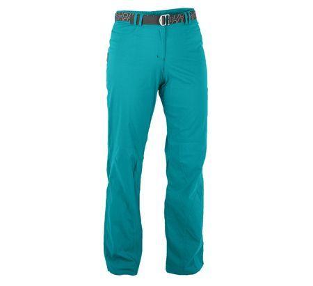Warmpeace Astoria kalhoty cena od 1530 Kč