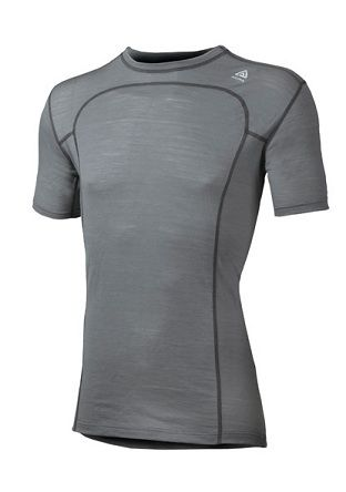 Aclima Lightwool T-Shirt triko