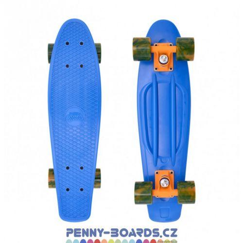 STREET SURFING BEACH OCEAN BREEZE BLUE 22,5