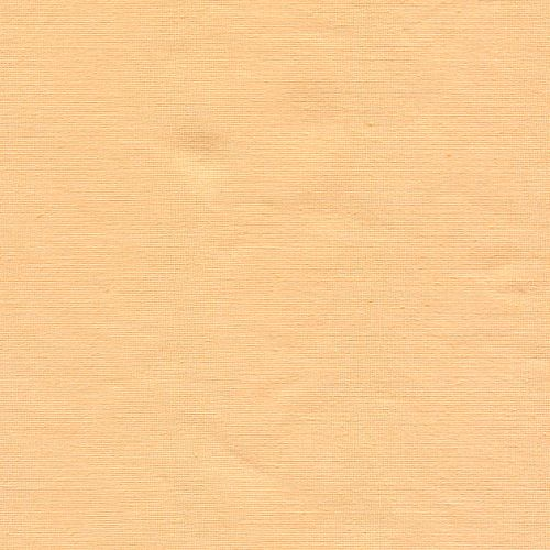 Brotex Meruňkové bavlněné prostěradlo