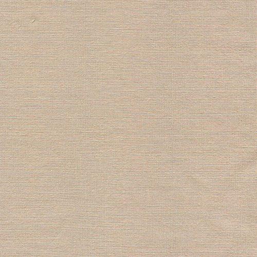 Brotex béžové bavlněné prostěradlo