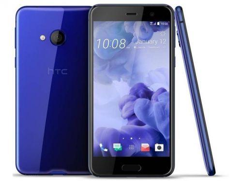 HTC U Play cena od 4890 Kč