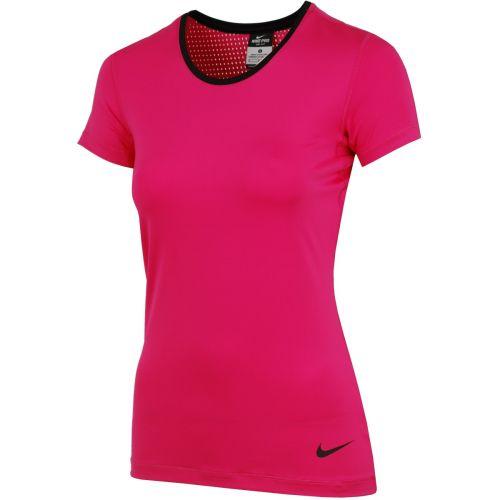 Nike Pro Hypercool Ss triko