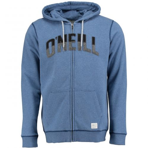 O'Neill ONeill LM Pch Full Zip Sweatshirt mikina