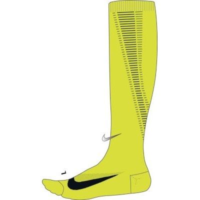 Nike Elite Running Ltwt Otc ponožky