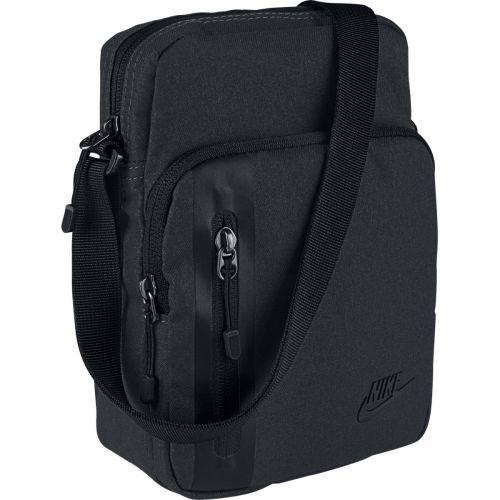 Nike Core Small Items 3.0 taška