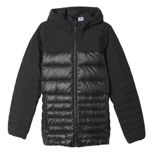 adidas Cozy Down Jacket bunda