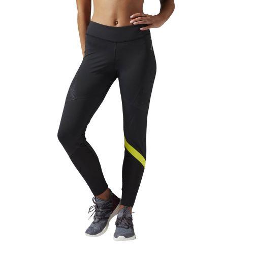 Reebok Cardio Pinnacle Tight kalhoty