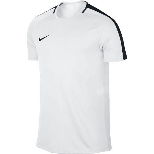 Nike M Dry Top Ss Acdmy triko