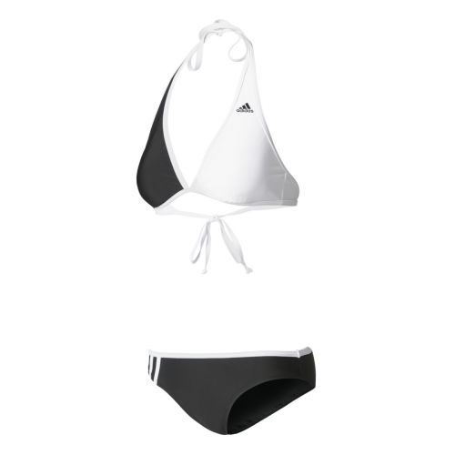 adidas Bg1 3S Hn Bik plavky
