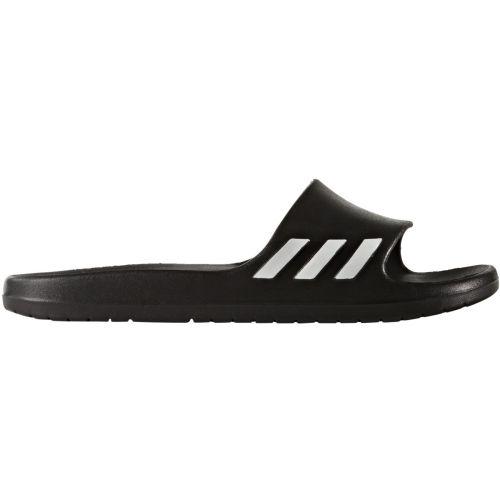 adidas Aqualette boty