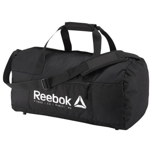 Reebok Found M Grip taška