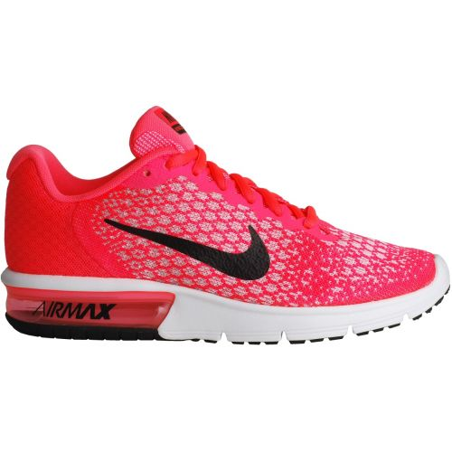 Nike Wmns Air Max Sequent 2 boty