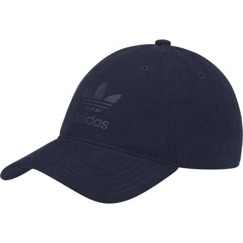adidas I Cap kšiltovka