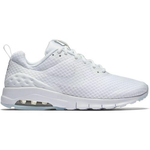 Nike Wmns Air Max Motion Lw boty