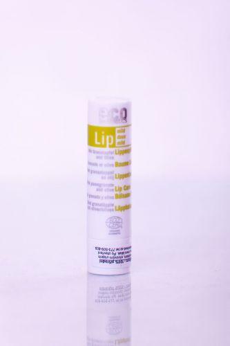 Eco Cosmetics Balzám na rty 4 g