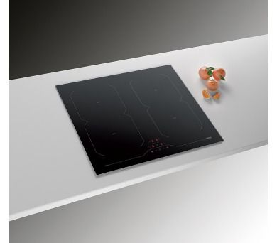 AirForce Integra 60 B2 Octa