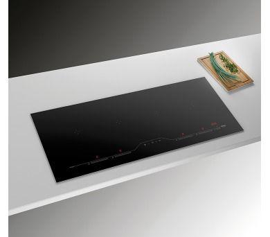 AirForce Integra 90 G5 Flex