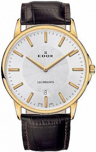 Edox 56001 37J