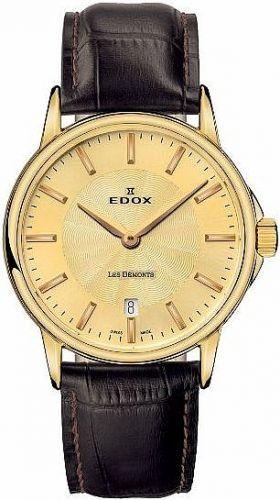 Edox 57001 37J