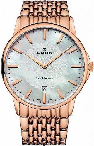 Edox 56001 37RM