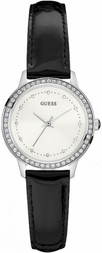 Guess W0648L7 cena od 2090 Kč