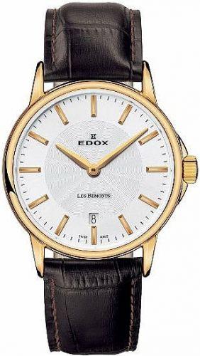 Edox 57001 37J AID