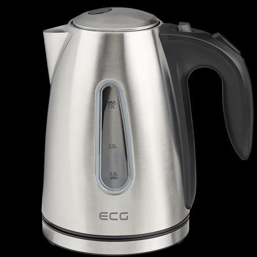 ECG RK 1750 cena od 799 Kč