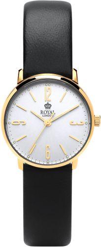 Royal London 21353-02