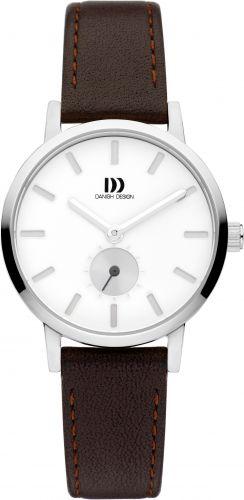 Danish Design iv29q1219