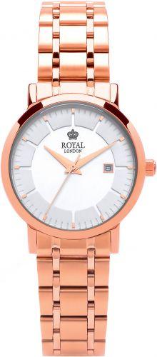 Royal London 21367-06  cena od 3510 Kč