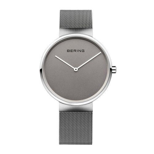 Bering 14539-077