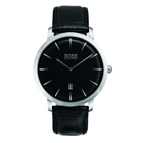 Hugo Boss 1513460 cena od 5236 Kč