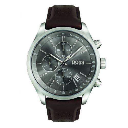 Hugo Boss 1513476 cena od 3942 Kč