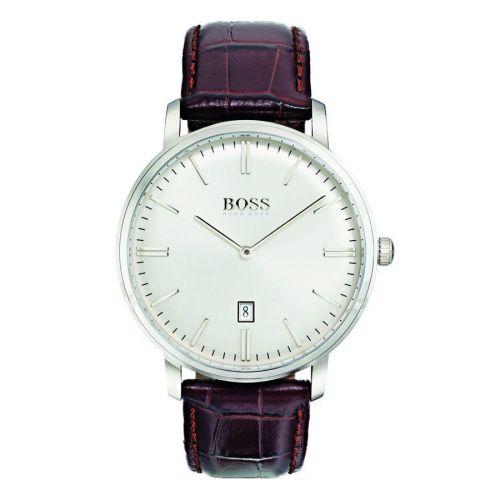 Hugo Boss 1513462