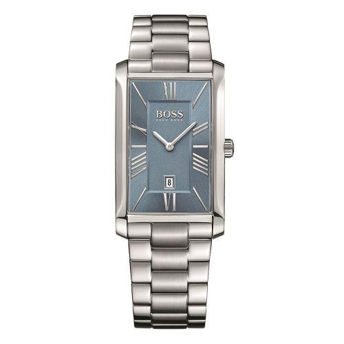 Hugo Boss 1513438